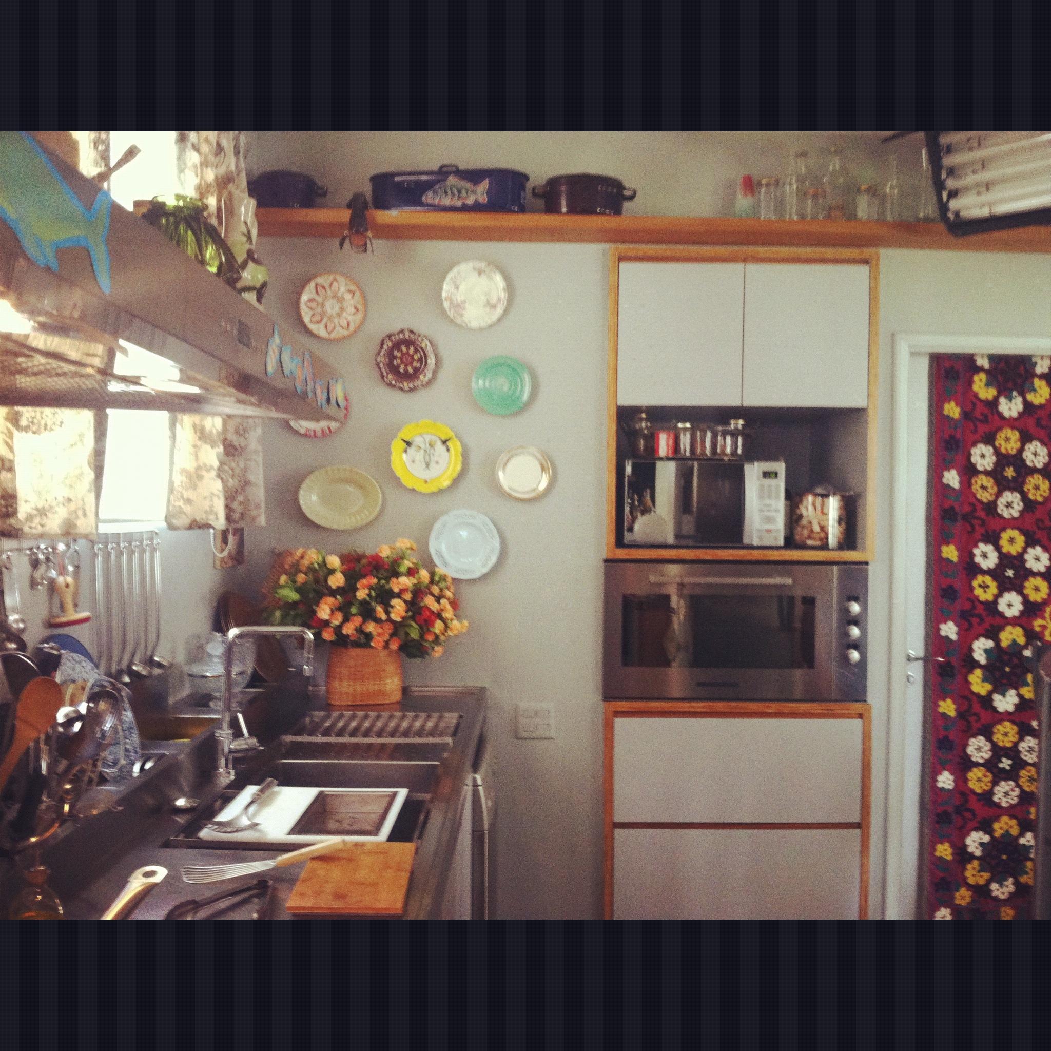 #976534 decoracao cozinha rita lobo:Cozinha Prática com Rita Lobo. Primeira  2048x2048 px Projeto Cozinha Rita Lobo #2687 imagens